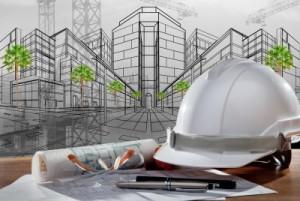 NZ property development finance