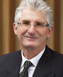 Auckland lawyer