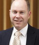 Auckland employment lawyer