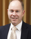 North Shore Insolvency Lawyer