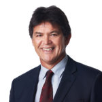 Auckland city lawyer